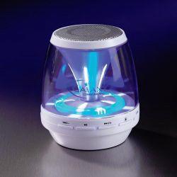 Light Show Bluetooth Speaker - TEK162