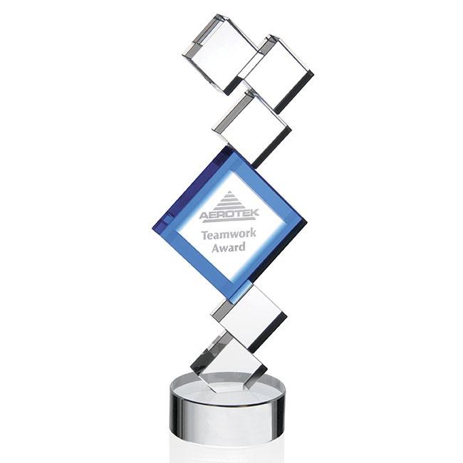 Synergy Award - 36518