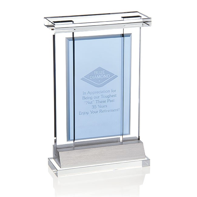 Indigo Achievement Award - 36595