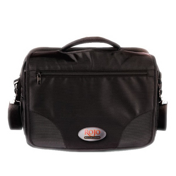 The Playmaker Messenger Bag - BG914