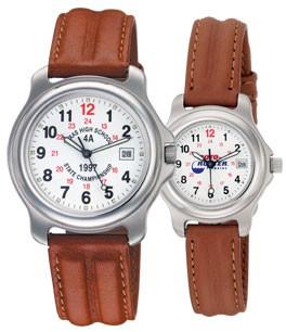 Mens Skyrider Watch - P5633