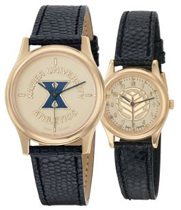 Mens Legacy Medallion Watch - S2406B