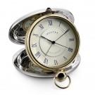 Grandy Odyssey Clock - 3035