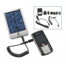Portable Solar Charger - 5255A