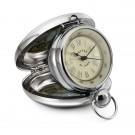 St Elmo Pocket Watch - 672
