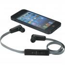 ifidelity Blurr Bluetooth Earbuds - 7199-41