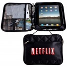 Savvy iPad Case - G2676
