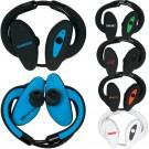 Boompods Sportpod Headphones - EL65