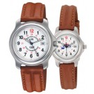 Mens Skyrider Watch - P5633