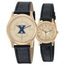 Mens Legacy Medallion Watch - S2406B