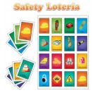 Safety Loteria